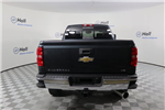 2018 Silverado 2500 Crew Cab 4x4,  Pickup #1482364 - photo 6