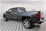 2018 Silverado 2500 Crew Cab 4x4,  Pickup #1482364 - photo 2