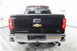 2018 Silverado 2500 Crew Cab 4x4,  Pickup #1482366 - photo 3