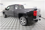 2018 Silverado 2500 Crew Cab 4x4,  Pickup #1482366 - photo 2