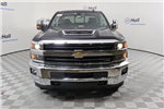2018 Silverado 2500 Crew Cab 4x4,  Pickup #1482366 - photo 4