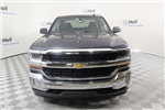 2018 Silverado 1500 Double Cab 4x4,  Pickup #1482387 - photo 3