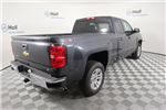 2018 Silverado 1500 Double Cab 4x4,  Pickup #1482387 - photo 5