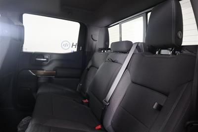 2019 Silverado 1500 Crew Cab 4x4,  Pickup #1492029 - photo 12