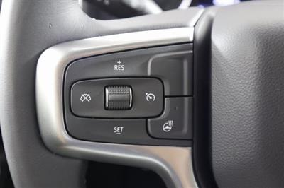 2019 Silverado 1500 Crew Cab 4x4,  Pickup #1492029 - photo 23