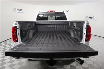 2019 Silverado 2500 Crew Cab 4x4,  Pickup #1492048 - photo 19
