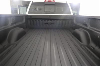 2019 Silverado 3500 Crew Cab 4x4,  Pickup #1492055 - photo 19