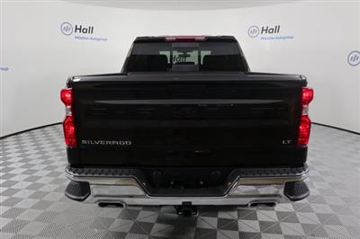 2019 Silverado 1500 Crew Cab 4x4,  Pickup #1492064 - photo 6