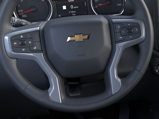 2019 Silverado 1500 Crew Cab 4x4,  Pickup #1492078 - photo 13