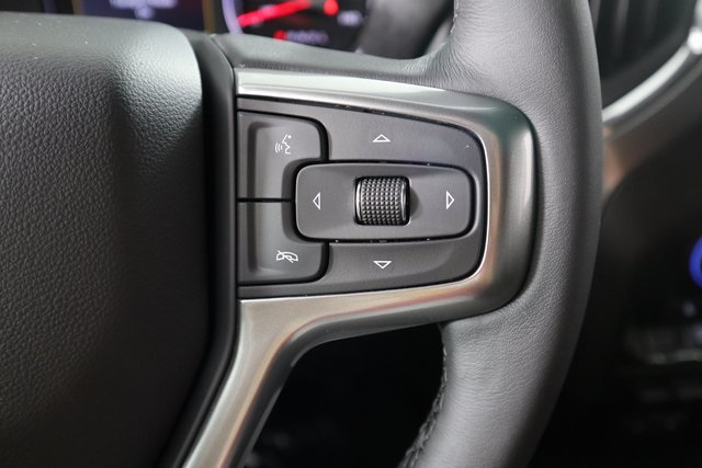 2019 Silverado 1500 Crew Cab 4x4,  Pickup #1492078 - photo 19