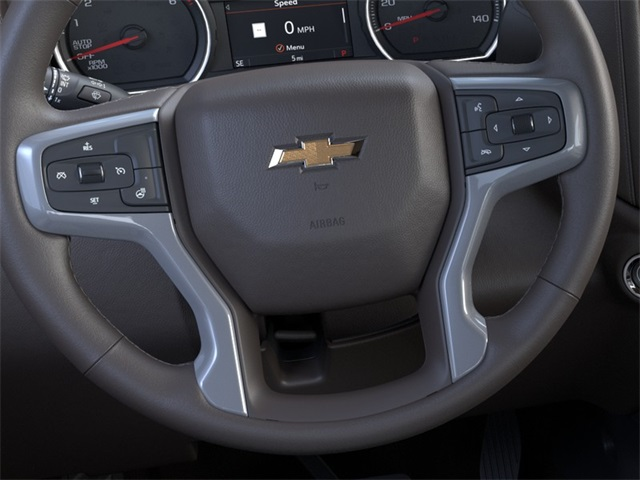 2019 Silverado 1500 Crew Cab 4x4,  Pickup #1492156 - photo 13