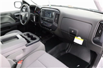 2018 Silverado 1500 Regular Cab 4x4 Pickup #14C169144 - photo 9
