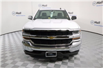2018 Silverado 1500 Regular Cab 4x4 Pickup #14C169144 - photo 3