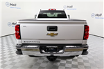 2018 Silverado 2500 Double Cab, Pickup #14C180541 - photo 6