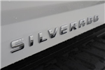 2018 Silverado 1500 Regular Cab, Pickup #14C310076 - photo 17