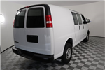 2017 Express 2500 4x2,  Upfitted Cargo Van #14C345919 - photo 5