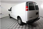 2017 Express 2500 4x2,  Upfitted Cargo Van #14C345919 - photo 7