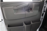 2017 Express 2500,  Upfitted Cargo Van #14C352716 - photo 10