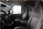 2017 Express 2500,  Upfitted Cargo Van #14C352716 - photo 11