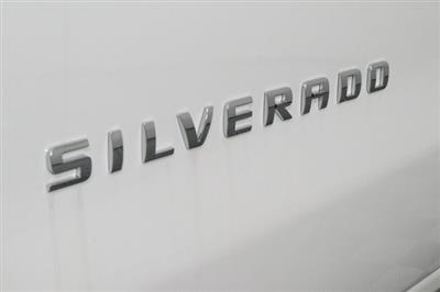 2018 Silverado 1500 Regular Cab 4x2,  Pickup #14C367177 - photo 17