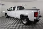 2018 Silverado 1500 Double Cab 4x2,  Pickup #14C372496 - photo 2