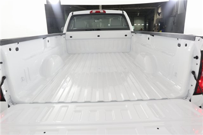 2018 Silverado 1500 Regular Cab 4x2,  Pickup #14C380768 - photo 16