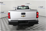 2018 Silverado 1500 Regular Cab 4x2,  Pickup #14C380768 - photo 6