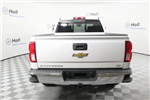2018 Silverado 1500 Crew Cab 4x4,  Pickup #14C441952 - photo 6