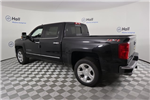 2018 Silverado 1500 Crew Cab 4x4,  Pickup #14C443238 - photo 2