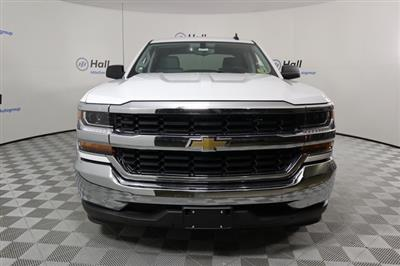 2018 Silverado 1500 Crew Cab 4x2,  Pickup #14C571792 - photo 3