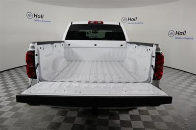 2018 Silverado 1500 Crew Cab 4x2,  Pickup #14C571792 - photo 7