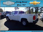 2018 Colorado Extended Cab 4x4, Pickup #T180099 - photo 2