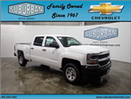2018 Silverado 1500 Crew Cab 4x4, Pickup #T180272 - photo 6