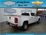 2018 Colorado Crew Cab 4x4, Pickup #T180508 - photo 4