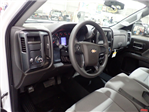 2018 Silverado 1500 Double Cab 4x2,  Pickup #T180724 - photo 8