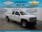 2018 Silverado 1500 Double Cab,  Pickup #T180741 - photo 6