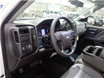 2018 Silverado 1500 Double Cab 4x2,  Pickup #T180741 - photo 8