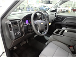 2018 Silverado 1500 Double Cab 4x2,  Pickup #T180823 - photo 8