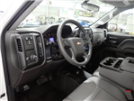 2018 Silverado 1500 Regular Cab 4x4,  Pickup #T180840 - photo 8