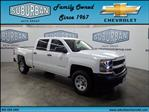 2018 Silverado 1500 Crew Cab 4x4,  Pickup #T180888 - photo 6