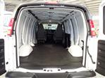 2018 Express 3500 4x2,  Empty Cargo Van #T180950 - photo 1