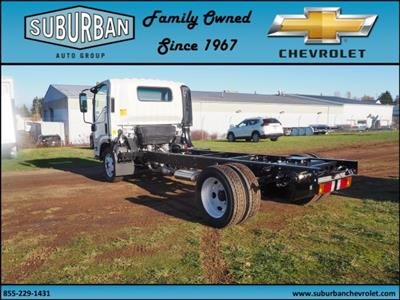 2018 LCF 4500 Regular Cab,  Cab Chassis #T180953 - photo 2