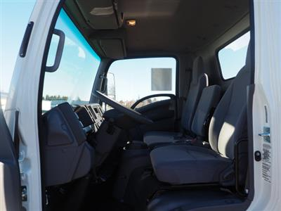 2018 LCF 4500 Regular Cab,  Cab Chassis #T180953 - photo 7