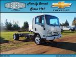 2018 LCF 4500 Regular Cab,  Cab Chassis #T180953 - photo 6