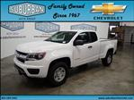 2019 Colorado Extended Cab 4x2,  Pickup #T190199 - photo 1