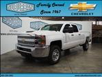 2019 Silverado 2500 Crew Cab 4x4,  Pickup #T190235 - photo 1