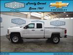 2019 Silverado 2500 Double Cab 4x4,  Pickup #T190334 - photo 3