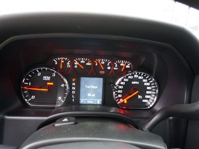 2020 Chevrolet Silverado 5500 Crew Cab DRW 4x4, Scelzi CTFB Contractor Body #T200929 - photo 14