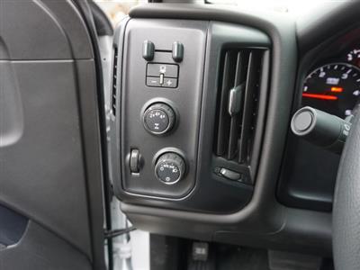 2020 Chevrolet Silverado 5500 Crew Cab DRW 4x4, Scelzi CTFB Contractor Body #T200929 - photo 18
