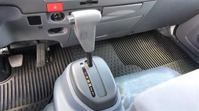 2019 Chevrolet LCF 4500 Regular Cab RWD, Supreme Signature Van Dry Freight #19-1078 - photo 16
